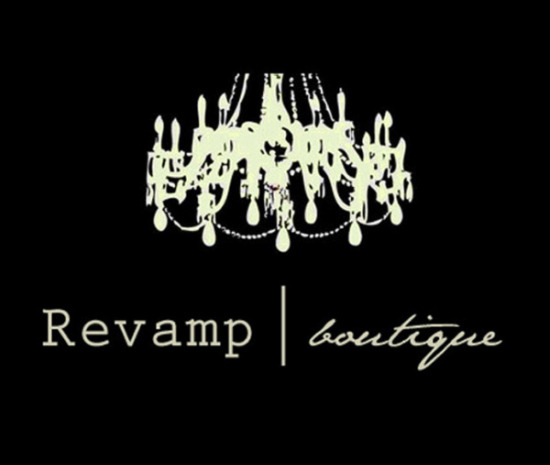 Revamp | Boutique