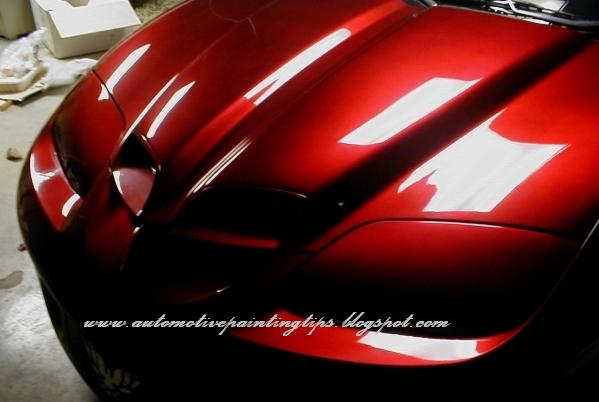 Dupont Automotive Metallic Color Chart Autos Weblog