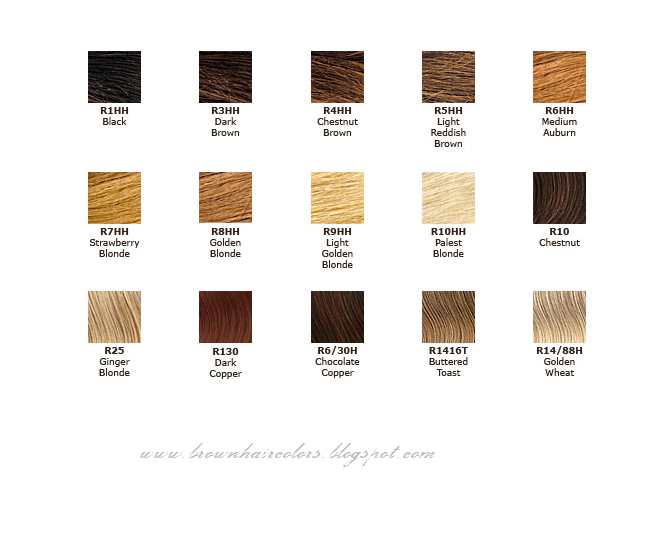... Hair colors,Hair colors,Brown Hair Coloring tips: Hair color chart