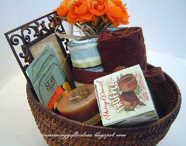 28 Traditional House Warming Gifts Lightlycrunchy