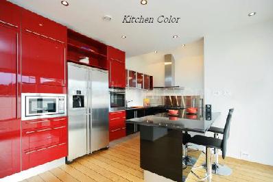 kitchen colors,kitchen color ideas: december 2010