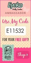 Get your Free Gift!