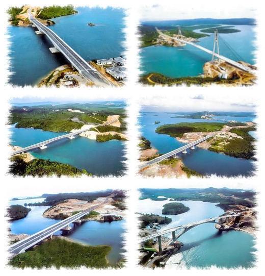http://3.bp.blogspot.com/_SB-7SbeNya0/S67xyVrB4eI/AAAAAAAAAA0/NNDk4qsM_0E/s1600/jembatan-barelang.jpg