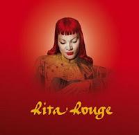 Rita Rouge - Barcelona Sights