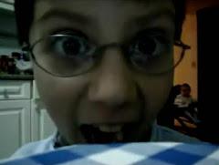 Ricardo - O Maior!!