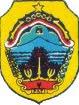 Pemerintah Kabupaten Pati