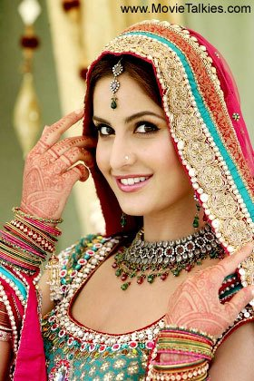 Katrina+kaif+singh+is+king+wallpapers
