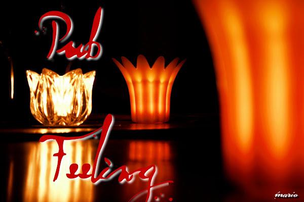 Pub Feeling