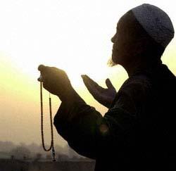 http://3.bp.blogspot.com/_SBEObiwUj38/S7Rd2i0ONCI/AAAAAAAABxA/rV3zs9yltkY/s1600/mari-berdoa.jpg