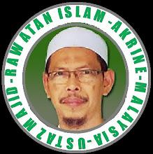 ::PERAWAT ISLAM::