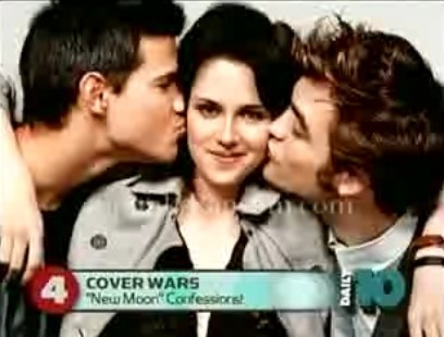 Nikki Reed  Kristen Stewart Kiss on Robert Taylor Kissing Kristen Jpg