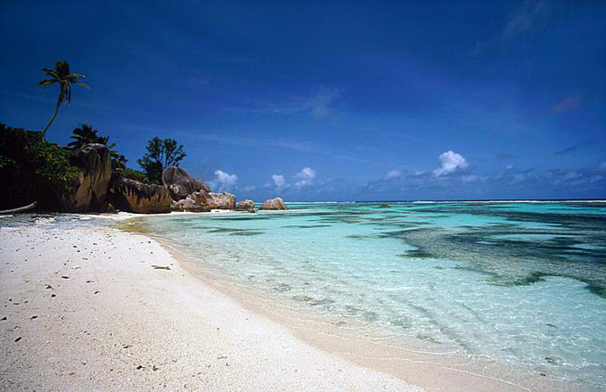 Talking about the tropics here are few more mouth watering paradise pics.