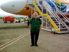 Puerto Princesa - Palawan Island - Philippines