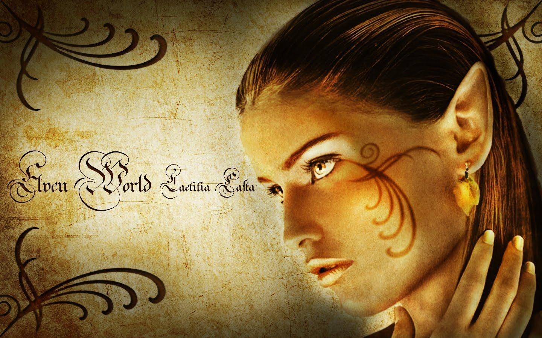 http://3.bp.blogspot.com/_SBJo4EKc-gM/TFiz7FxghYI/AAAAAAAAAAU/8ibY6Sn9x8I/s1600/Laetitia+02w.jpg