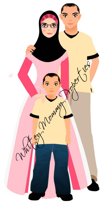Dolly Cuba-cuba Lagi...   Whitey Mommy™   Malaysian ...