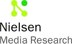 neilsen media research case study Nielsen norman group report containing 22 case studies for implementing collaboration features and social features on a company intranet research reports.