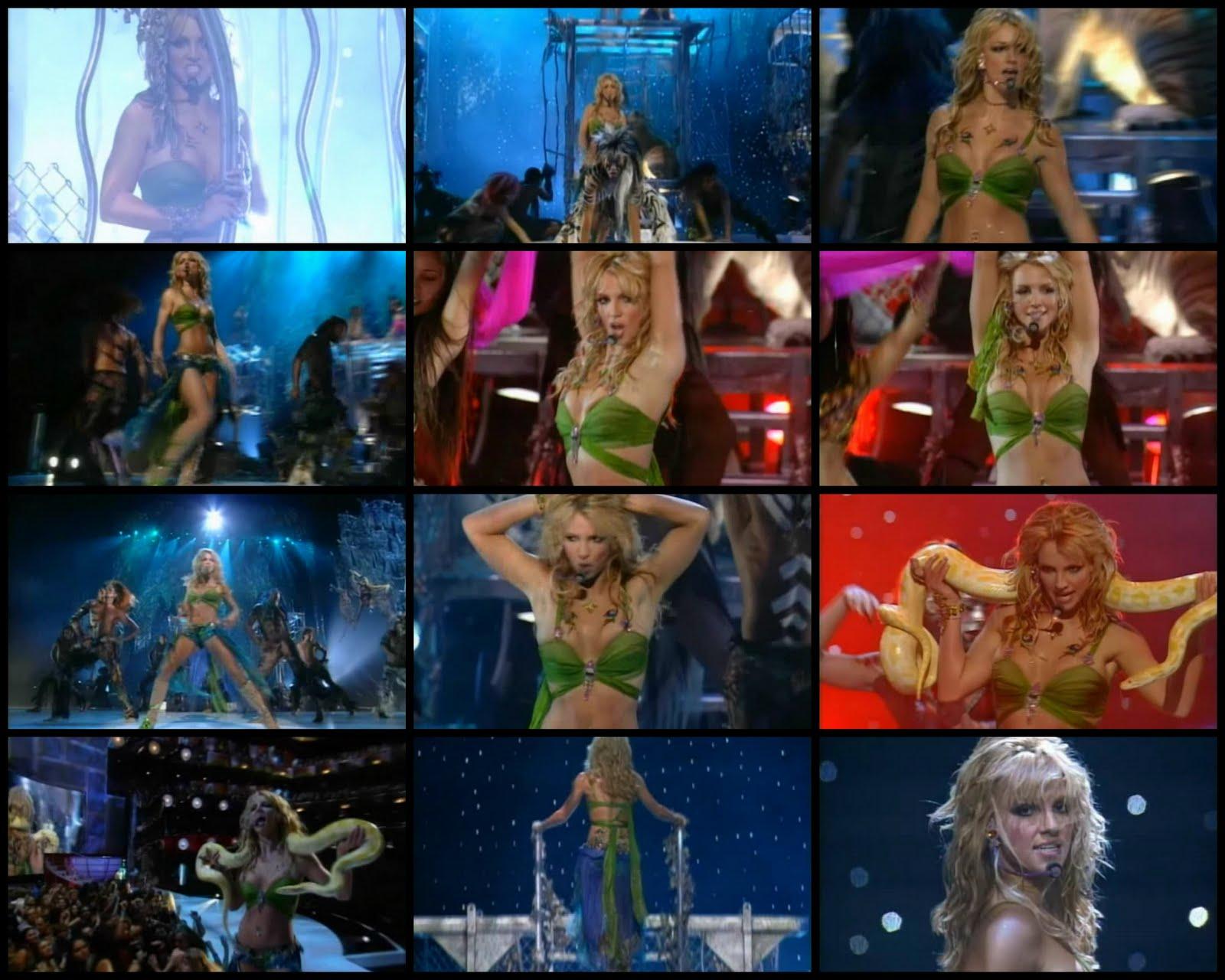 http://3.bp.blogspot.com/_SBOl9sb3cEI/SwMZXRGcXfI/AAAAAAAAAW8/rUL1btSWXBM/s1600/Slave+(VMA).jpg
