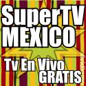 SuperTvMexico