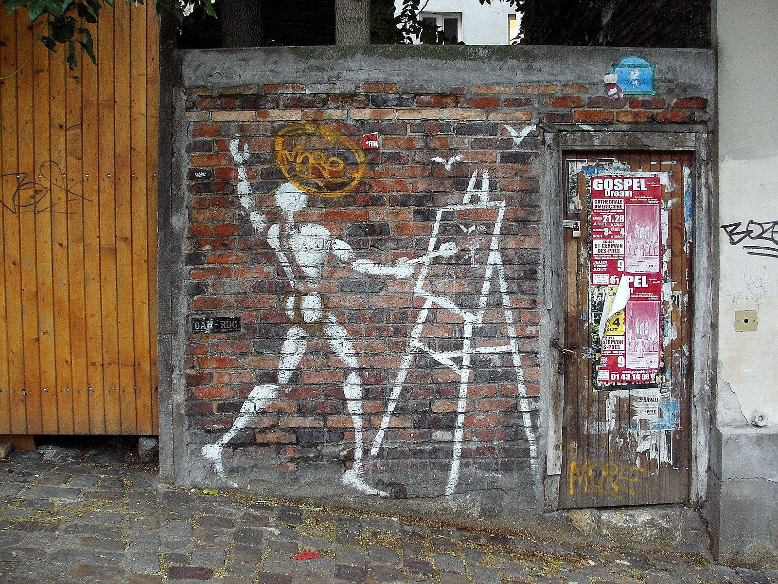 [Graffiti.JPG]