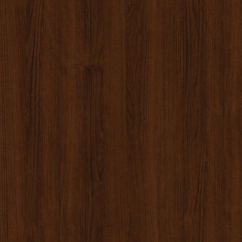 78 seamless textures of wood3d models ad works art images for Wood floor texture seamless