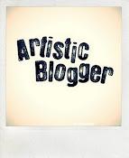 Blog Artístico.