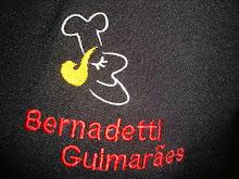 Bernadete Guimarães