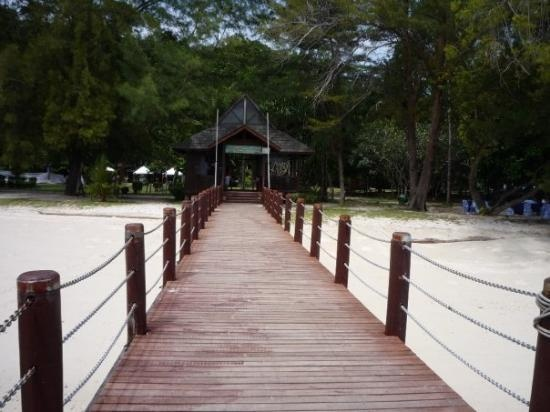 essay about interesting places in sabah Book your tickets online for the top things to do in sabah, malaysia on tripadvisor: see 39,849 traveler reviews and photos of sabah tourist attractions find what to do today, this weekend.