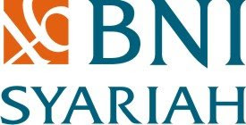 Rekening BANK BNI