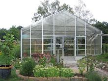 Spiras växthus
