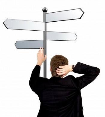 http://3.bp.blogspot.com/_SCHl1nrEOHA/TKZ8lWNTIBI/AAAAAAAAEbE/4l8W_fWxPsc/s1600/planning.jpg