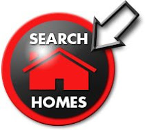 SEARCH FOR YOUR NEW HOME