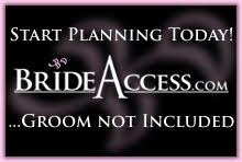 BrideAccess.com