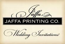Jaffa Printing