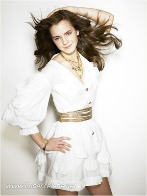 Emma Watson New Images. emma watson latest wallpapers.