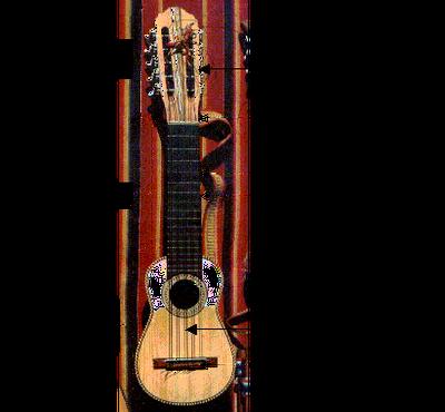 musica boliviana y videos: