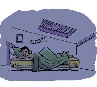 Bruno b j 39 ai pas trop bien dormi - J ai bien dormi ...