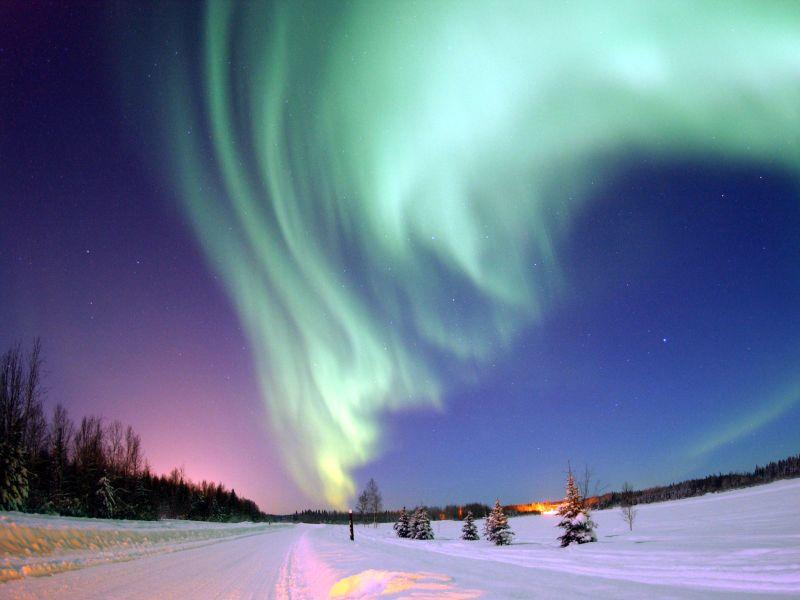 aurora_boreal2.jpg