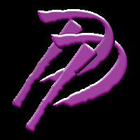 Purple Prosaic