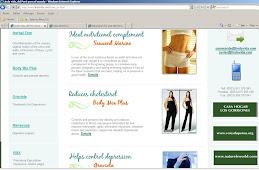 organic supplements , minerals vitamin , organic vitamins
