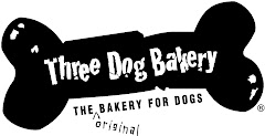 Three Dog Bakery San Clemente