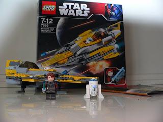Anakins+Jedi+Starfighter