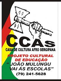 PROJETO CULTURAL DE EDUCAÇÃO ' JOÃO MULUNGU VAI ÁS  ESCOLAS'