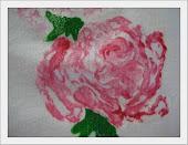 noch eine Rose (unten)
