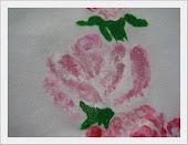 noch eine Rose (mitte)