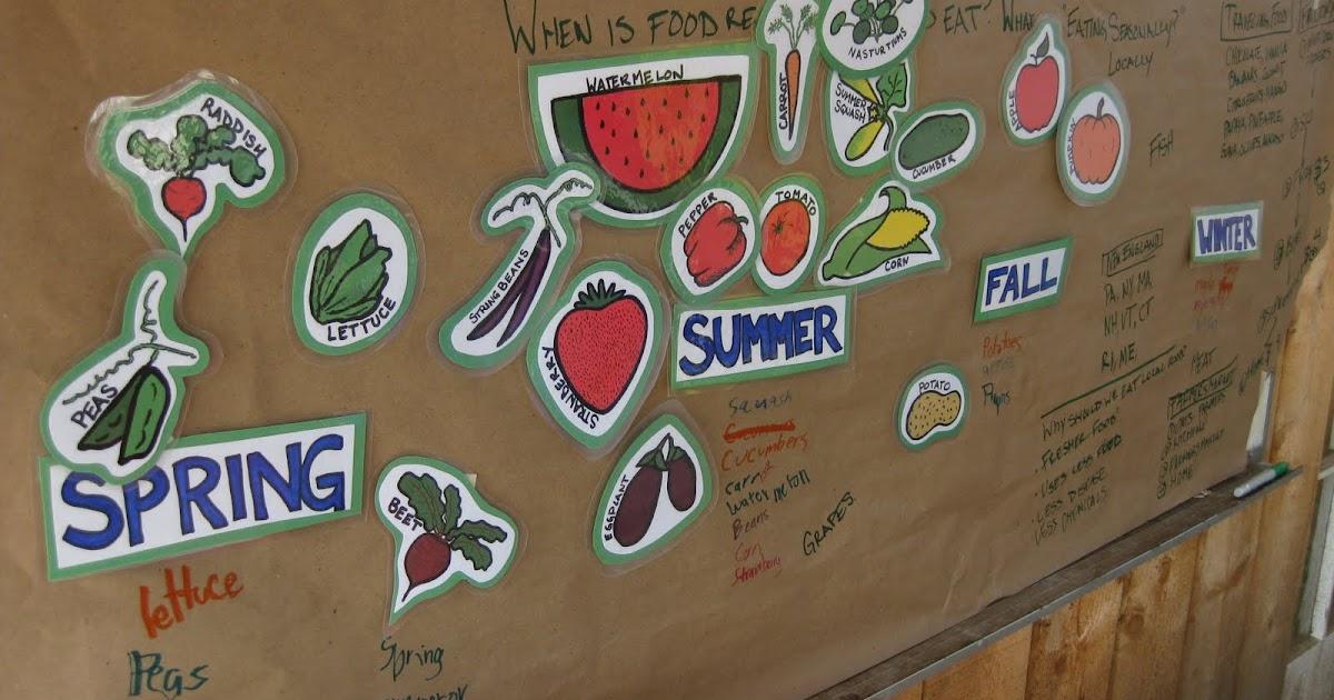Northeast Community Food Pantry El Paso