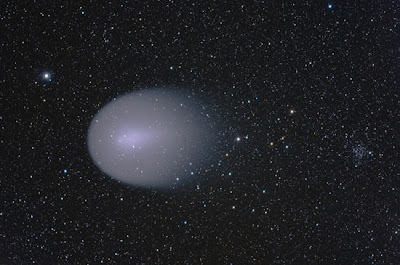 Astronomy Picture-1