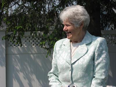 Happy Birthday Aunt. Happy Birthday Aunt Jackie.