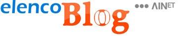 elnco blog