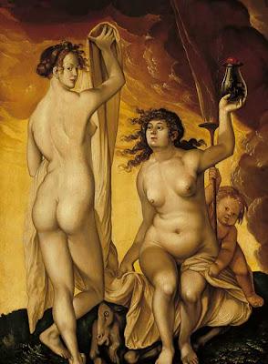 Brujas Eroticas Todo Para Facebook Imagenes