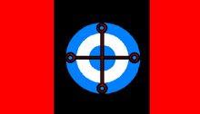 Adherimos a la Red Patriótica Argentina